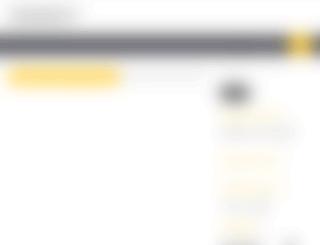 teluguvilla.tk screenshot