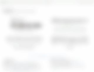 teoria.com screenshot