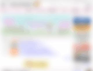 test.fukushi-shimane.or.jp screenshot