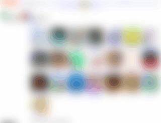 tetrisxl.com screenshot