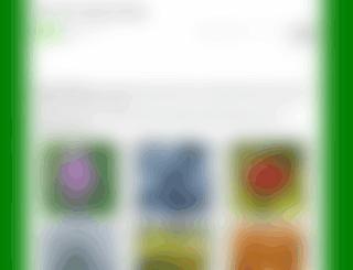thefloweringgarden.com screenshot