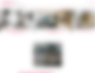 theinteriorsaddict.com screenshot