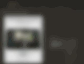 themebin.com screenshot