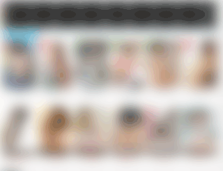 thenewnjads.com screenshot