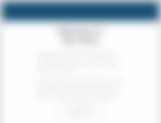 thetoolsbook.com screenshot