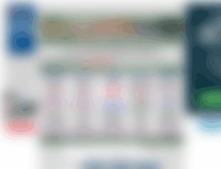 theweatherprediction.com screenshot
