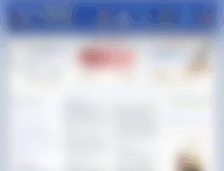 theword.net screenshot
