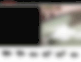 thinkwaredashcam.com screenshot