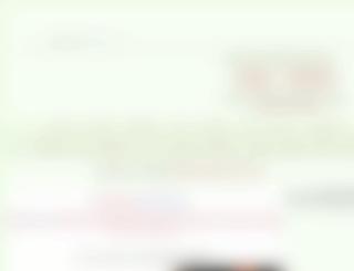 thymeforcooking.com screenshot