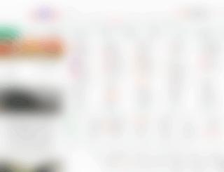 timenow.com.cn screenshot