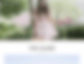 tineey.com screenshot