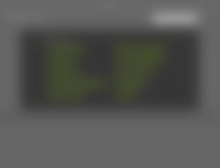 tintucso.net screenshot
