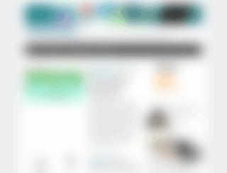 tipscow.com screenshot