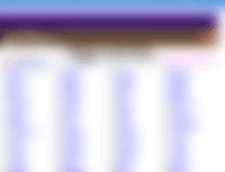 tk.67776777.com screenshot