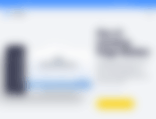tlemontsilver.leadpages.net screenshot