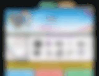 tokonet.com screenshot