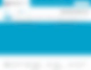 tokoteknologi.com screenshot