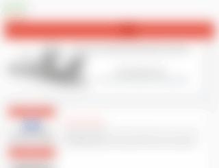 tokotrinity.com screenshot
