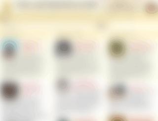 top-antropos.com screenshot