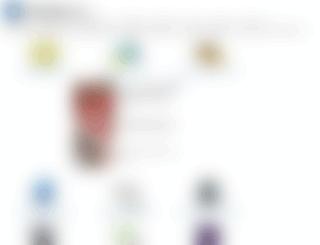 topglobus.ru screenshot