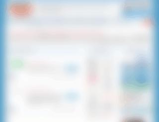 topincoupons.com screenshot