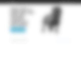 totoapp.com screenshot