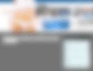 tottori-delisen.net screenshot
