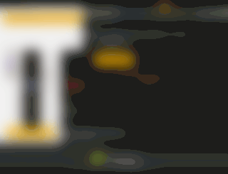 travian.ph screenshot