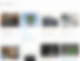 trendcentral.com screenshot