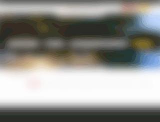 tripnavigator.in screenshot