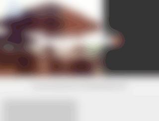 trouversonavion.com screenshot