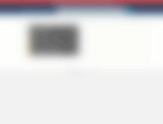 tuaviso.com.mx screenshot