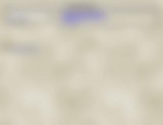 turnpoint.net screenshot