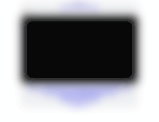 tv.midiplex.net screenshot
