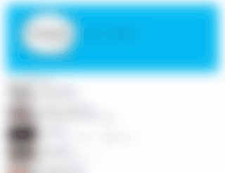 twdou.com screenshot