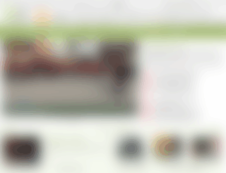 ty.cutv.com screenshot