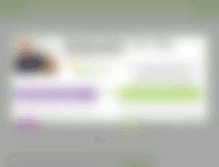 ubloom.com screenshot