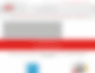 ufhtradedirect.co.uk screenshot