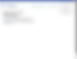 uhccommunityplan.com screenshot