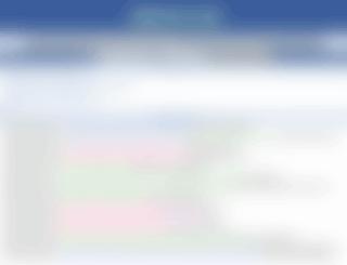 ukdhol.com screenshot