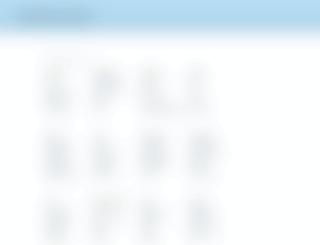 unblocker.biz screenshot