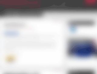 undergroundnyc.com screenshot