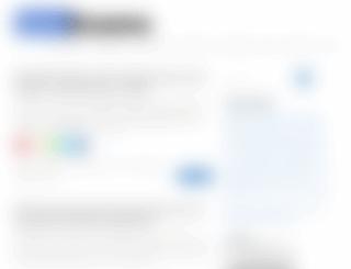 univexams.in screenshot