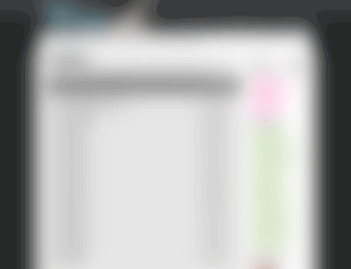 unixmanga.net screenshot