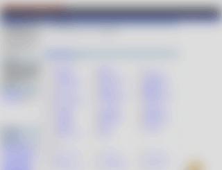 unixresources.net screenshot