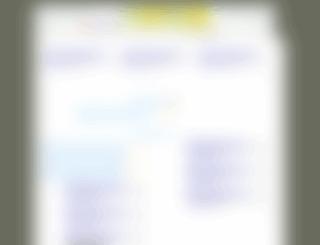 up3r.com screenshot
