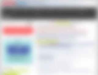 upscportal.com screenshot