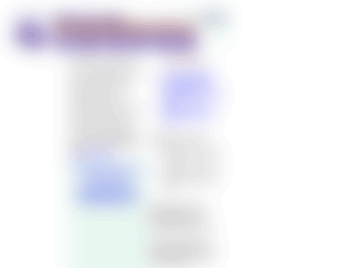 usafedcu.org screenshot
