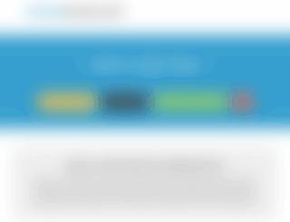 usersboard.net screenshot