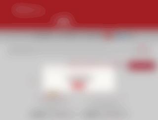 utilisource.ca screenshot
